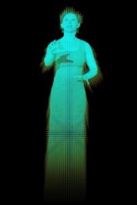 Schermafbeelding 2012-03-14 om 11.11.49