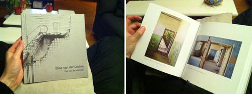 foto-mail-bestellen-boekje-ziel-vd-techniek2