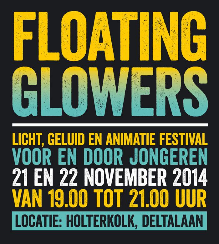 141028_Gravue_Floating_Glowers_deventer