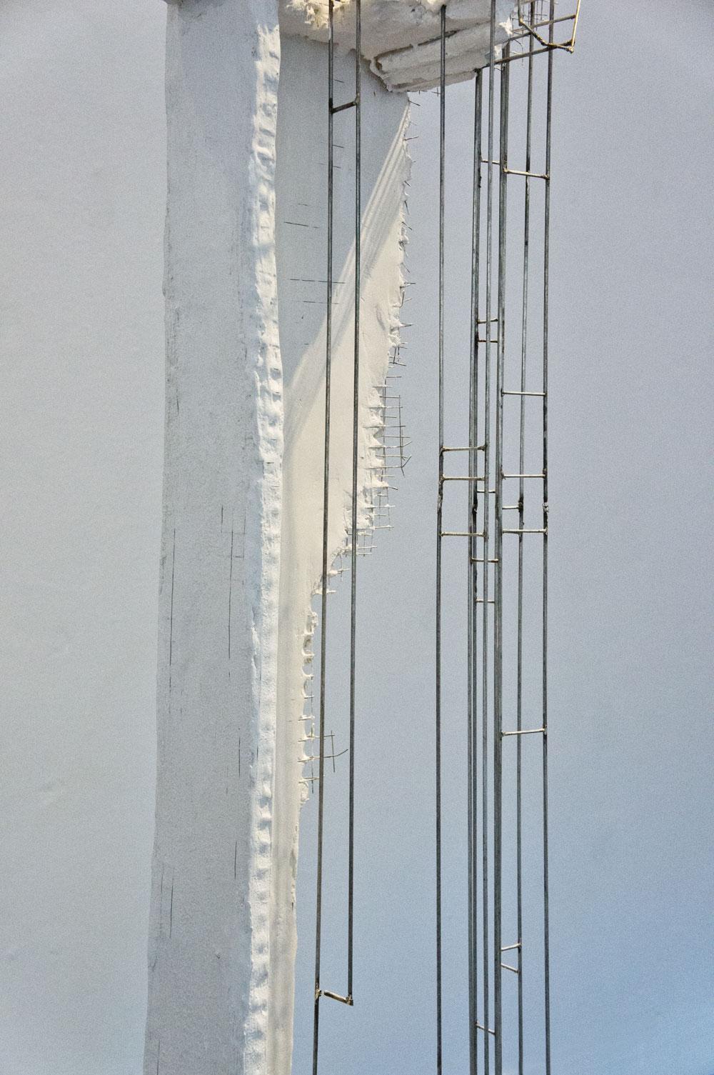 Verdieping-speilen