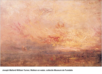 Turner-Fundatie-web